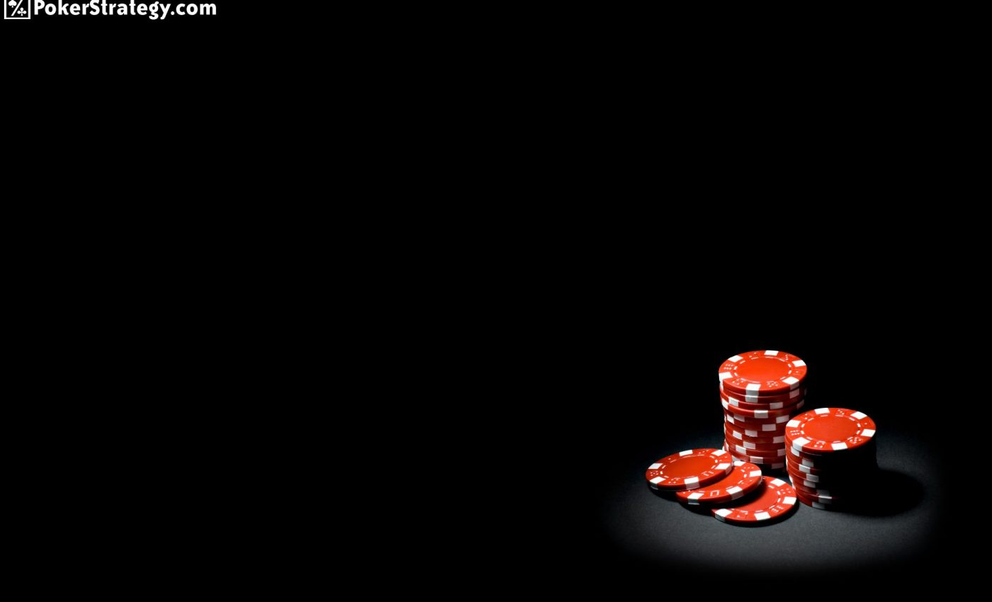 Find Out How To Make More Gambling By Doing Less