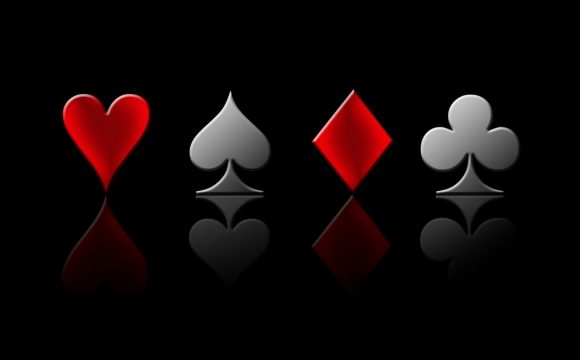 Why Most Casino Game Fail