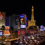Online Casino Would Not Be Onerous. Read These 10 Ideas