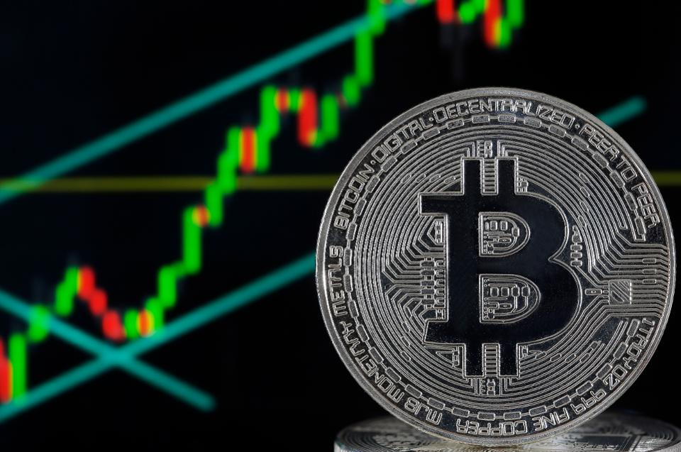 Best Wallets That You Should Use For Storing BTC
