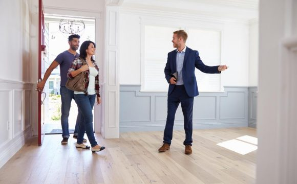 What Does A Realty Company Do?