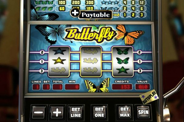 The Most Effective Online Slots In The UK