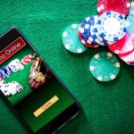 Genuine Online Casino Gambling Sites Guide, Tips, & Reviews For 2020