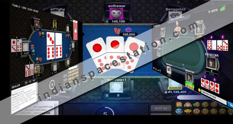 Play Online Casino Games In 2020