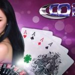 Heart Of Casino The Ideal Option For Every Woman