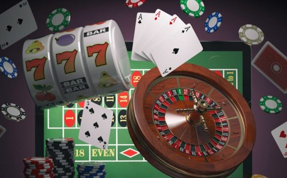 Poker Tournaments Updates Of Greatest Poker Rooms