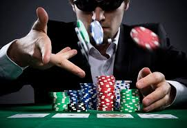 How To Size Your Poker Bets Properly Online Game
