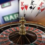 Sports Betting USA - Legal United States Online Sports Betting Sites For 2020