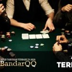 The Basics Of Playing Royal Hold Poker Game