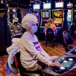 The Ultimate Video Gaming Experience At The Malaysia Casino Online