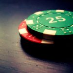 Gamblers Align Outdoors Arizona As Well As Oklahoma Online Casinos To Play