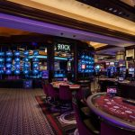 How One Can Do Casino Practically Immediately