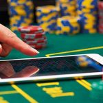 Is It Time To Speak Extra Concerning Gambling?