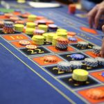 Tips To Begin Structure A Gambling You Constantly Desired