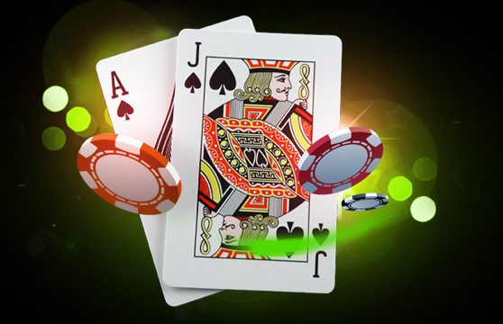 Three Tips On Gambling You Must Know