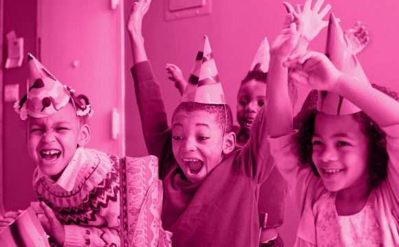 Picking Great One-of-a-kind Birthday Celebration Concepts