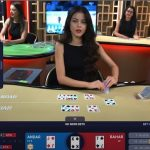 Learn How To Become Better With Gambling