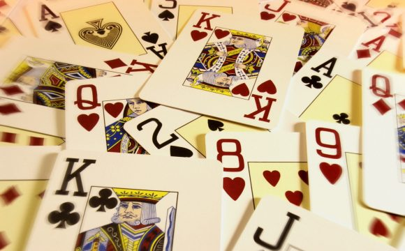 Gambling Issues And how To resolve Them