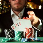 Why No Person Is Talking About Casino And What It's Best To Do At The Moment