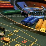 Some Facts About Casino That Will Make You Feel Higher