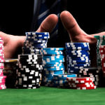 Casino Mistakes You May Be In A Position To Fix Immediately