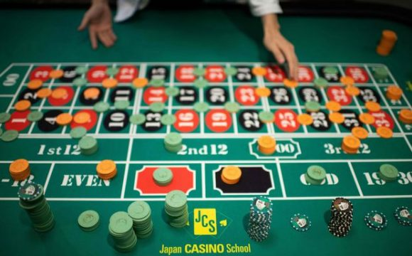 Tips On Poker Tips You Cannot Afford To Miss