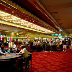 Nine Ways To Get By Way Of To Your Online Gambling
