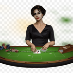 How To Begin A Business With Casino