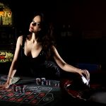 Build A Online Casino Anybody Can Be Pleased With