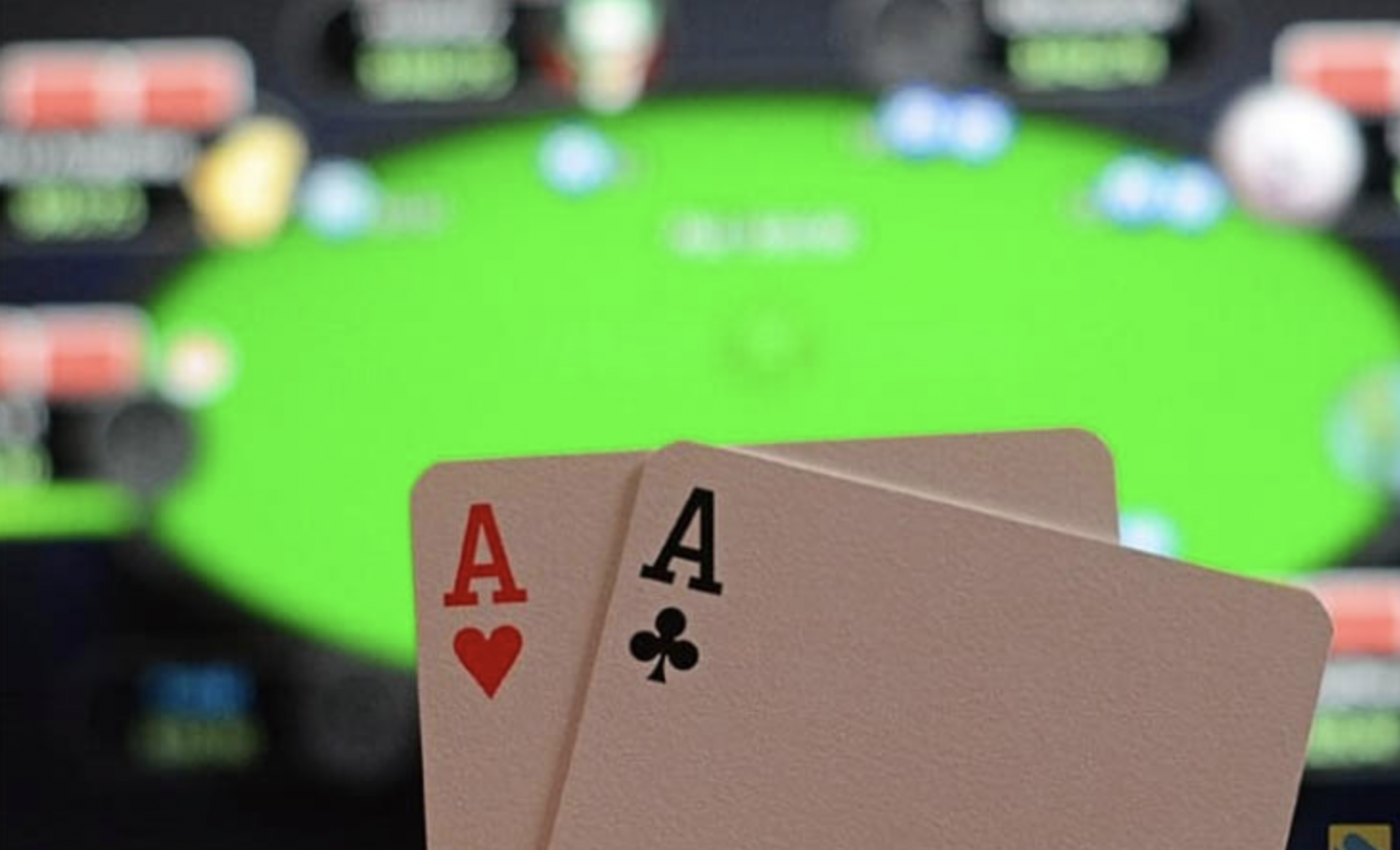 How To Win Shoppers And Affect Markets With Casino