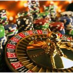 Why Everyone Seems To Be Useless Wrong About Best Online Casino