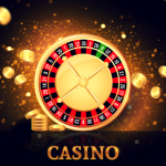 The Commonest Errors People Make With Casino
