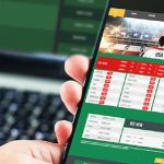 Nine Questions On Online Casino