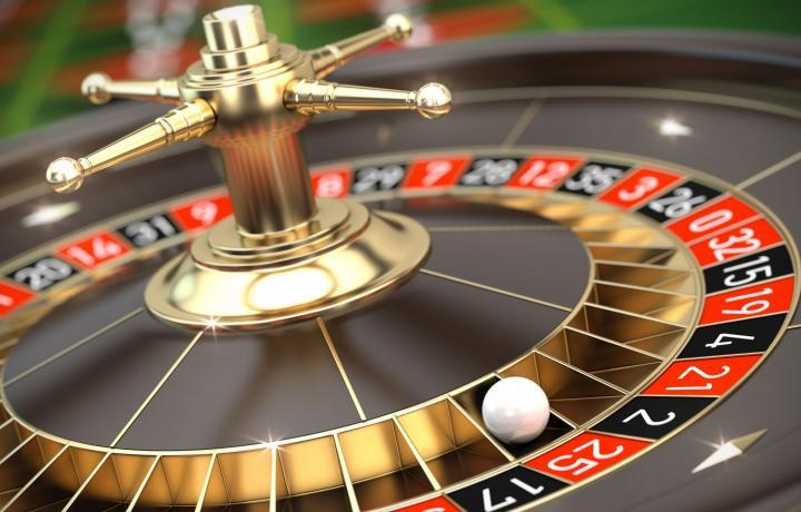 Get Higher Casino Results By Following Three Easy Steps